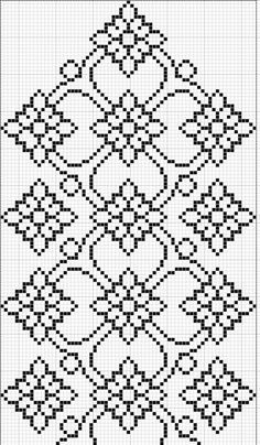 Hgtv, Mittens, Diy And Crafts, Cross Stitch, Valentines, Embroidery, Charts, Cross Stitch Kitchen, Crochet Blankets