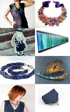 #craft #art #giftguide #handmade #gifts #vintage #home #decor #fineart #painting #abstract #paris #fashion #shopping #treasury #etsy #photography   --Pinned with TreasuryPin.com