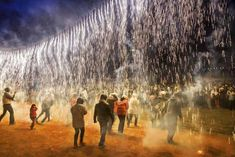 Lunar New Year Festivals in Taiwan Yanshui Beehive Fireworks Festival in Tainan City (Feb 7 & Taiwan Travel, Asia Travel, Taiwan Itinerary, Stuff To Do, Things To Do, Fireworks Festival, Year Of The Rat, Lunar New, Travel Guides