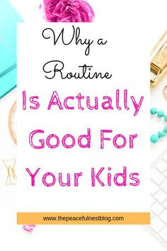 positive parenting tips detail are available on our site. look at this and you wont be sorry you did. Parenting Toddlers, Parenting Books, Parenting Advice, Mom Advice, Peaceful Parenting, Gentle Parenting, Toddler Chores, Toddler Boys, Children's Choice