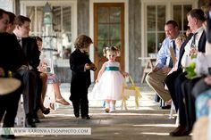 Pippin Hill Charlottesville Wedding by Aaron Watson Photography #wedding