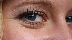 6 remedios caseros para tratar las arrugas alrededor de los ojos