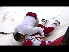 Travis Roy - 20 Years and 11 Seconds   E:60 - Full Segment (HD) - YouTube