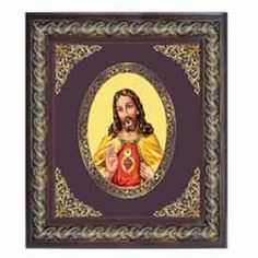 24 crt gold plated gifts ... more information visit at http://diviniti.co.in/site/Jesus.aspx