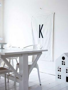witte-eethoek-wanddoek-wit.jpg 450×601 pixels