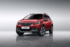 Currently, in its 2nd year of production, the 2018 Peugeot 2008 version is also set for an early 2018 launch, according to Company. In an attempt to compete with a current range of crossovers, the prototype Peugeot 2008 shares dire resemblances with the newly launched 3008 and 5008.