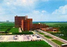 Holy Ziekenhuis