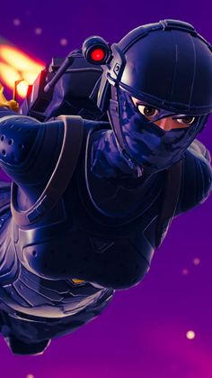 150 Best Cool Fortnite Wallpapers Background Hd Iphone Android