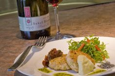 Crab cakes Recipes Oregon Coast chefs use Seatech Chilean Crab Meat in their Delicious crab cakes