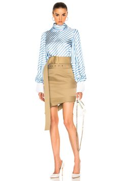 http://www.fwrd.com/product-monse-striped-silk-twill-top-in-periwinkle-white/MNSF-WS1/?d=Womens