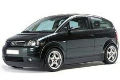 AUDI A2 2002 BLACK Audi A2, Cars, Vehicles, Black, Autos, Wheels, Black People, Car, Car