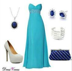 Blues white