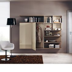https://i.pinimg.com/236x/5b/12/8a/5b128af6c0d94b2a14c43a96933ff6ff--open-living-rooms-living-room-kitchen.jpg
