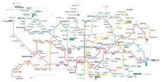 mapa_metro_barcelona.gif (2764×1395)