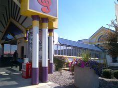 Wildwood casino in cripple creek colorado