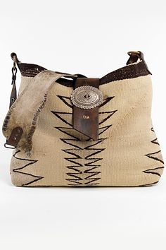 DOES ANYONE KNOW WHERE I CAN FIND THIS BAG??  Ralph Lauren - 2011 Spring-Summer