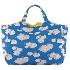 Clouds Craft Bag | Clouds | CathKidston