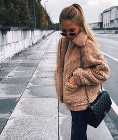 Outfit Inspiration #outdooroutfit