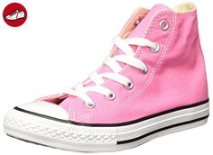 01a88c5053b37 Find this Pin and more on Kinder Sneaker und Lauflernschuhe. Converse Unisex -Kinder ...