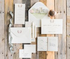 The most beautiful and unique wedding invitations, RSVP cards, and other wedding stationery available in Ireland, the UK and worldwide. Unique Wedding Invitations, Wedding Stationery, Unique Weddings, Bespoke, Rsvp, Place Cards, Place Card Holders, Free, Taylormade