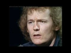 Gordon Lightfoot Talking In Your Sleep live in concert bbc 1972