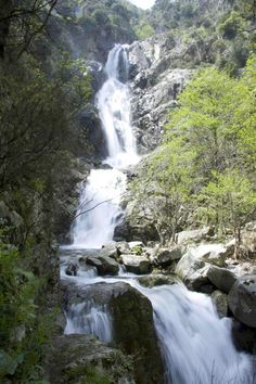 Cascata del Marmarico, Bivongi: See 82 reviews, articles, and 65 photos of Cascata del Marmarico, ranked No.1 on TripAdvisor among 9 attractions in Bivongi.