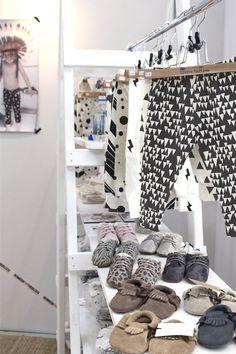 &SUUS | EVENT: Flavourites Live 2014 | Kids brands clothing and shops | ensuus.blogspot.nl | Little Indians | Baby kids |