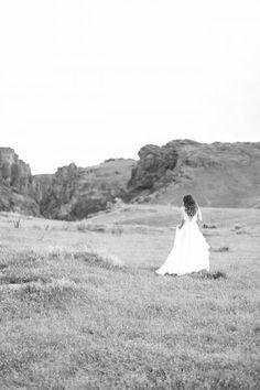 Jenny Losee Photography via Magnolia Rouge