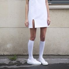 SPORTS LUXE.  JACQUEMUS FRANCE  www.groenoveld.com