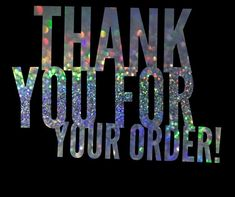 I use this as a hostess and a stylist to personally thank each customer. Body Shop At Home, The Body Shop, Paparazzi Jewelry Images, Oriflame Cosmetics, Fm Cosmetics, Pure Romance Consultant, Lemongrass Spa, Street Marketing, Guerrilla Marketing