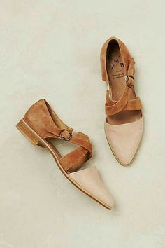 176 176 176 best Shoetastic images on Pinterest in 2018 Ankle booties f16e55