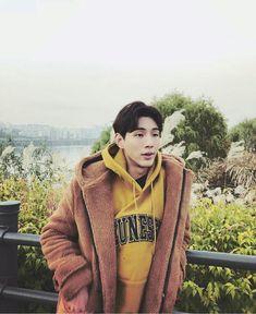 Ji Soo Nam Joo Hyuk, Joon Hyuk, Cute Actors, Handsome Actors, Asian Actors, Korean Actors, Jinyoung, Korean Celebrities, Celebs