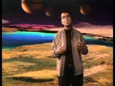 Carl Sagan - The Cosmic Calendar [Cosmos]