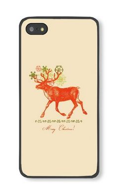 iPhone 5S Case Color Works Merry Christmas Vintage Reindeer Illustration Black PC Hard Case For Apple iPhone 5S Phone Case https://www.amazon.com/iPhone-Christmas-Vintage-Reindeer-Illustration/dp/B015VTAC0C/ref=sr_1_5096?s=wireless&srs=9275984011&ie=UTF8&qid=1468811005&sr=1-5096&keywords=iphone+5s https://www.amazon.com/s/ref=sr_pg_213?srs=9275984011&fst=as%3Aoff&rh=n%3A2335752011%2Ck%3Aiphone+5s&page=213&keywords=iphone+5s&ie=UTF8&qid=1468810519