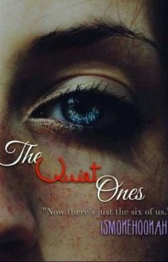 The Quiet Ones: Rise of the Fallen Angel The Quiet Ones, Wattpad Books, It Cast, Angel, Fantasy, Writing, Fantasy Books, Fantasia, Being A Writer