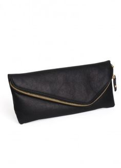 LYLIF   The Sophisticate Clutch - Bags & Clutches - Accessories   Women's Clothing and Accessories - StyleSays