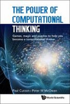Digital communications proakis 5th edition free download pdf free the power of computational thinking games magic and puzzles to help you become a fandeluxe Choice Image