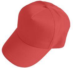 Promosyon Şapka Model 13