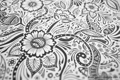 Gallery For Doodles And Designs