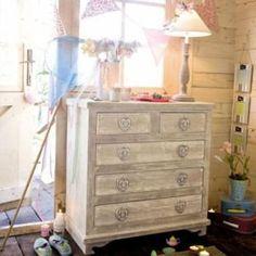 1000 images about maison du monde on pinterest triptych cornices and bijoux. Black Bedroom Furniture Sets. Home Design Ideas