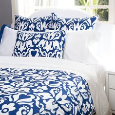 cool Awesome Duvet Cover Blue 14 For Your Small Home Decoration Ideas with Duvet Cover Blue