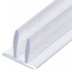 Glass Shower Door amp Fixed Screen Seals Thresholds
