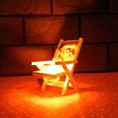 Série marinha Estilo Mediterrâneo Romântico Lanterna Marrocos Cadeira Stand Castiçal Vela Titular da Luz Decoração de Casamento Em Casa(China (Mainland))