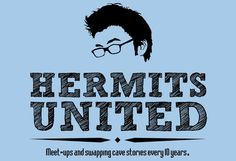 Hermits United, can I have a membership?