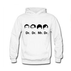 Best outdoor hoodies the big bang theory sweatshirt for men