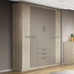 Kitchen Cupboard Designs, Bedroom Cupboard Designs, Bedroom Cupboards, Wardrobe Design Bedroom, Bedroom Furniture Design, Wooden Partition Design, Wooden Partitions, Corner Sofa Design, Wardrobe Cabinets