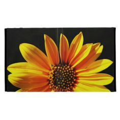 >>>Best          floral iPad case           floral iPad case online after you search a lot for where to buyDeals          floral iPad case lowest price Fast Shipping and save your money Now!!...Cleck Hot Deals >>> http://www.zazzle.com/floral_ipad_case-222045593164211105?rf=238627982471231924&zbar=1&tc=terrest
