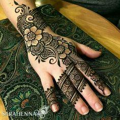 Palm Mehndi Design, Simple Arabic Mehndi Designs, Indian Mehndi Designs, Full Hand Mehndi Designs, Mehndi Designs 2018, Mehndi Design Pictures, Mehndi Designs For Girls, Mehndi Designs For Beginners, Henna Designs Easy