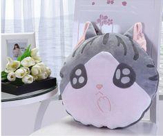 Almohada para abrazar, de 4.34 euros http://item.taobao.com/item.htm?spm=a2106.m861.1000384.16.JtOwiM&id=20792403643&_u=2kiv66t5190&scm=1029.newlist-0.searchParam1.50065205&ppath=&sku=&ug= si queria comprar, pegar el link en www.newbuybay.com para hacer pedidos.
