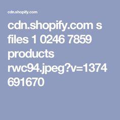 cdn.shopify.com s files 1 0246 7859 products rwc94.jpeg?v=1374691670